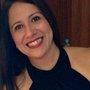 Claudia Regina Serapicos Salgado