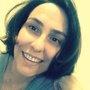 Denise Granados