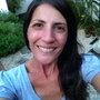 Claudia Cavalcante