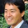 Fabio Hirayama
