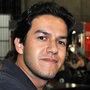 Alan Oliveira