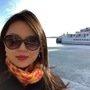 Luciana Shinohara