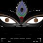 Small_logo-transp-halo-320