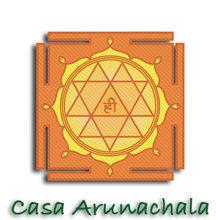 Big_logo-arunachala02