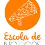 Small_logo_edn_2015