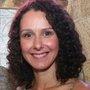 Milena Conelheiro Cardoso