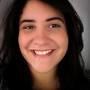 Gabriela Coutinho