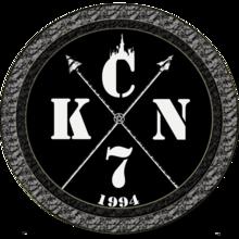 Big_ckn7