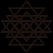 Big_un-logo