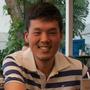 Rodrigo Yoshimiti Ikebe