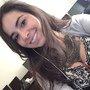 Livia Ferreira