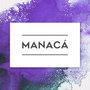 Small_manac__perfil_email