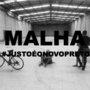 Small_foto_perfil_malha_cinesi