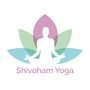 Small_logo_shivoham_yoga