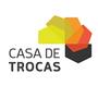 Small_casa_de_trocas