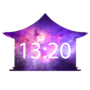 Small_logo_casa1320