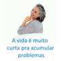 Small_denise_vida_curta