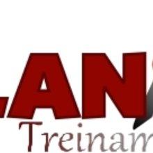 Big_logo_plano_b_treinamentos_oficial