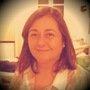 Samia Haddad