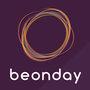 Small_logo_beonday-01