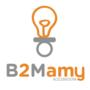 Small_logos-b2mamy3
