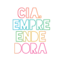 Small_avatar_cia__quadrado_cor_branco
