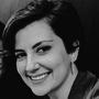 Priscilla  Afonso De Carvalho