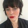 Debora Gotlib