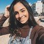 Ana Clara Souza