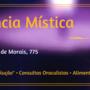 Small_folderzinho_divulgacao_terraco