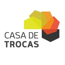 Big_logo_casa