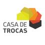 Small_logo_casa