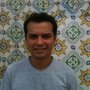 Marcos Nascimento