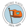 Small_ppsm_logo_03