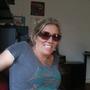 Samantha Wallig