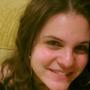 Tatiana Criscione