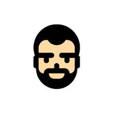 Big_avatar_trcom
