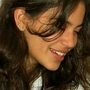 Ana Rute Mendes