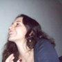 Ana Cristina Mateoli