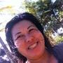 Marcia Minami