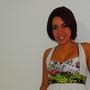 Elizangela  Souza Santos