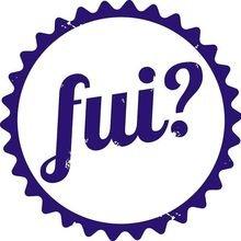 Big_fui_