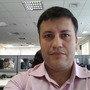 Lucas Oleiro