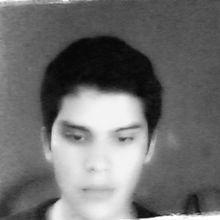 Big_giovanny_webcamera360_20131104183848