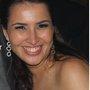 Silvia Ramos Bezerra