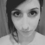 Juliana  Vicentis