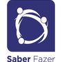 Instituto Saber