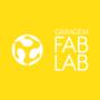 Small_garagem_fab_lab_yellow_quadradopng