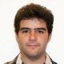 Luciano  Biole