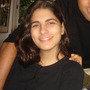 Lorena Kaz